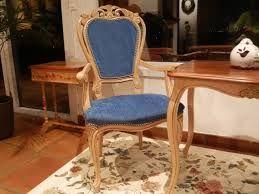 Resultado de imagen para muebles isabelinos