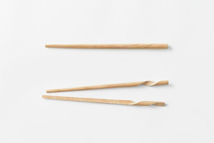 rassen-twisting-chopsticks-01