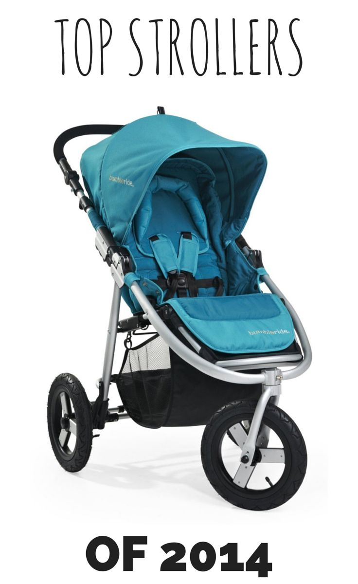 Check out the top baby strollers for 2014! http://www.thestrollersite.com/best-baby-strollers-2014/ #beststrollers2014 #strollers #kids #baby