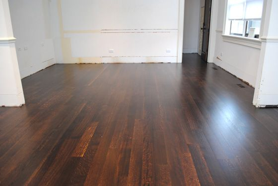 1000 Images About Floor Options On Pinterest Stains
