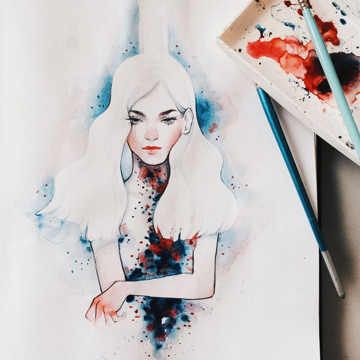 peintures-Kelogsloops_5