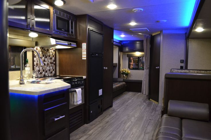 174 Best Campers And Trailers And 5th Wheels For Sale In