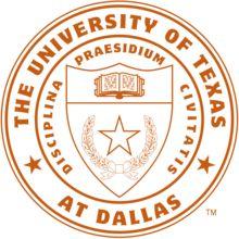 Image result for uni texas landscape