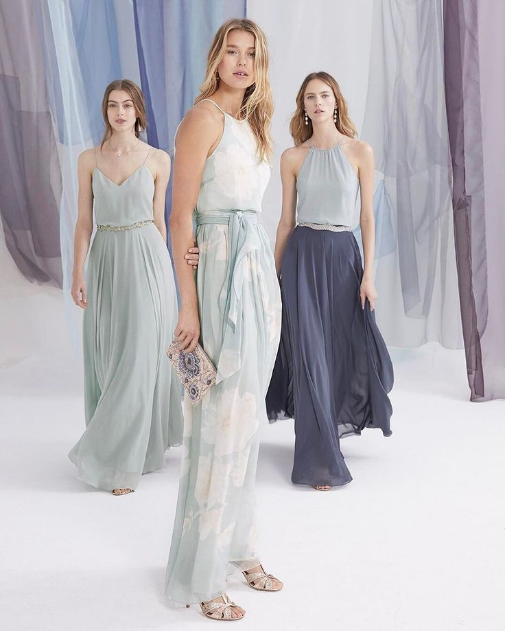 2049 besten Shop the look Bilder auf Pinterest | Beauty ...