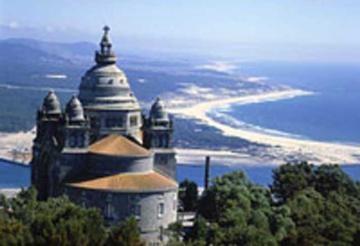 villa Viana do Castelo