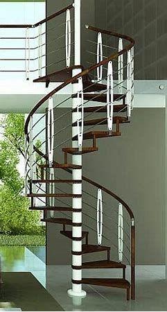 7 Best Treppenhaus Images On Pinterest Home Ideas
