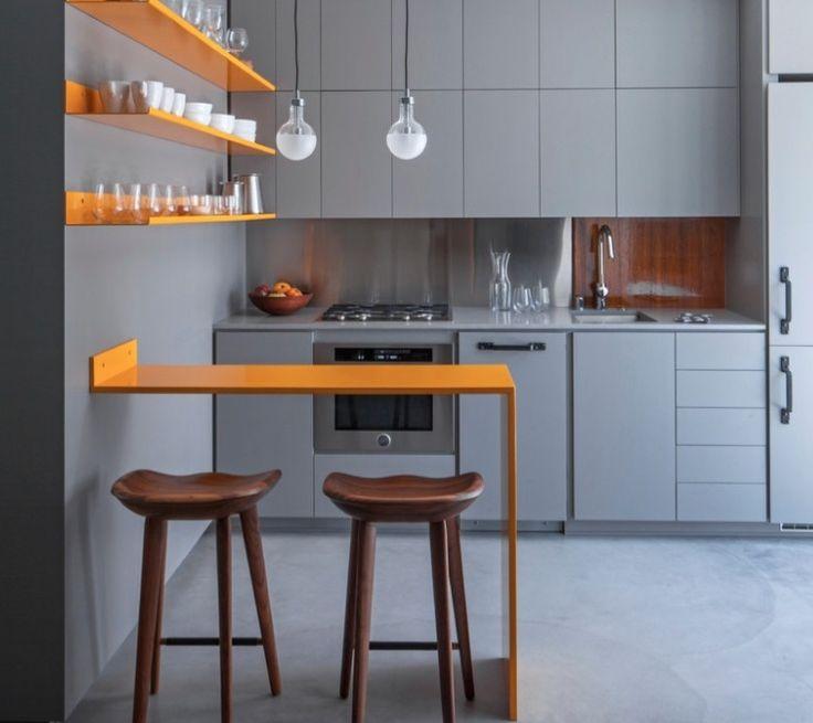 24 Resize Main kitchen kitchen island. small kitchen island. modern kitchen design.