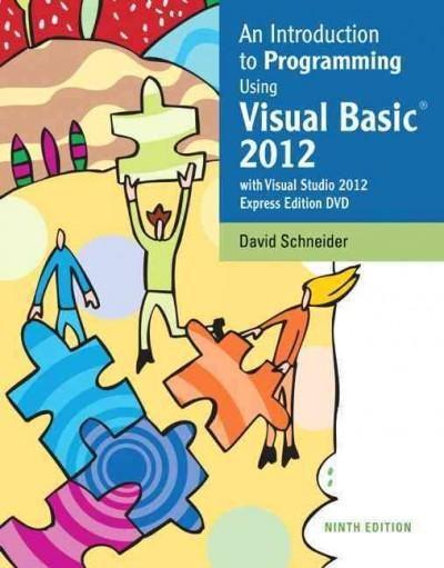 visual studio 2012 crack key