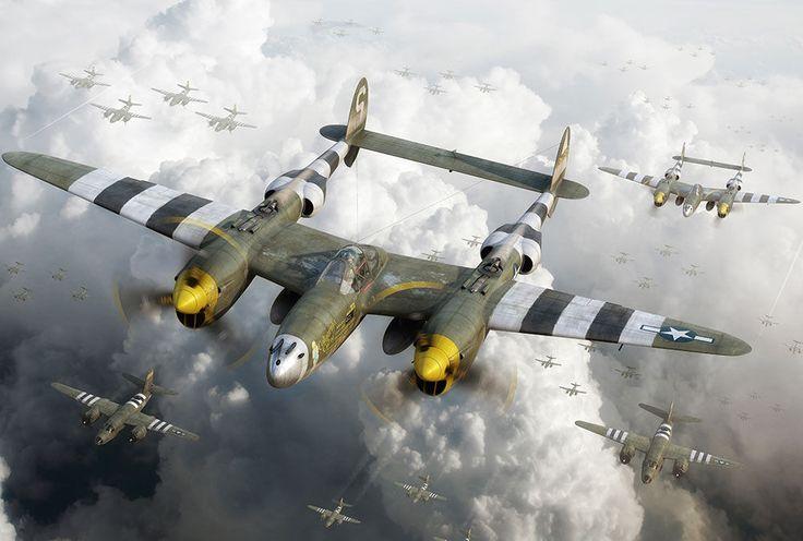 aviation-art-adam-tooby-03.jpg