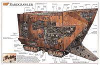 Картинки по запросу star wars tatooine scavengers vehicle