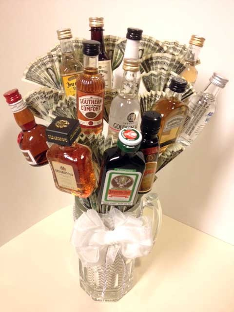Masculine Gift for a 21 year old | Party Ideas | Pinterest | Gifts, 21st birthday gifts and Birthday gifts