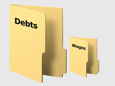 A second of the credit card debt solutions is a debt consolidation loan. #creditcarddebt http://www.debtconsolidationusa.comCreditcarddebt, Debt Consolidation, Consolidation Loans, Are Credit Cards, Bad Credit, Credit Cards Debt, Credit Repair, Cards Debt Solutions, Credit Card Debt