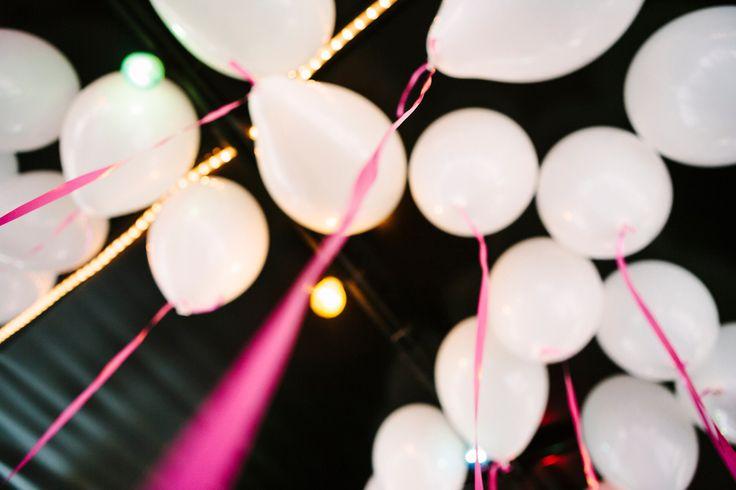 Tätä hauskaa illallista ja juhlaa odotamme innolla! Digitalist Network MADMEN Party ! - Digitalist Network