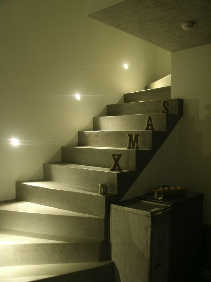 74 best images about betonoptik on pinterest vinyls deko and loft design. Black Bedroom Furniture Sets. Home Design Ideas