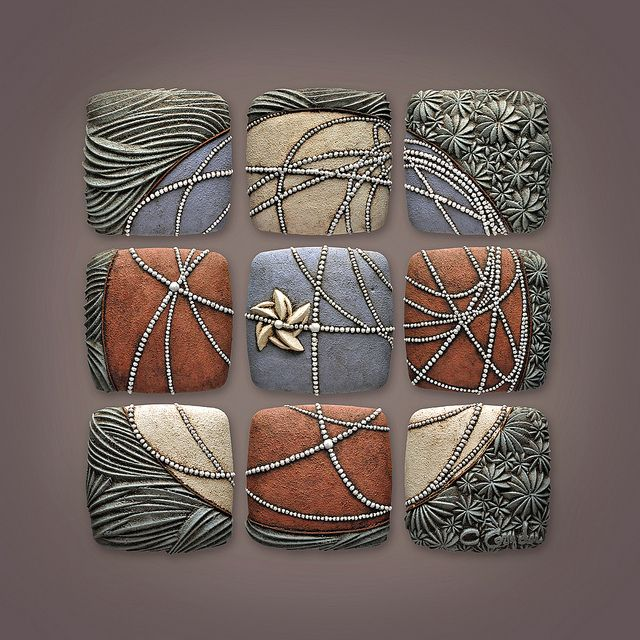 Sphere Trace by gryderware, via Flickr