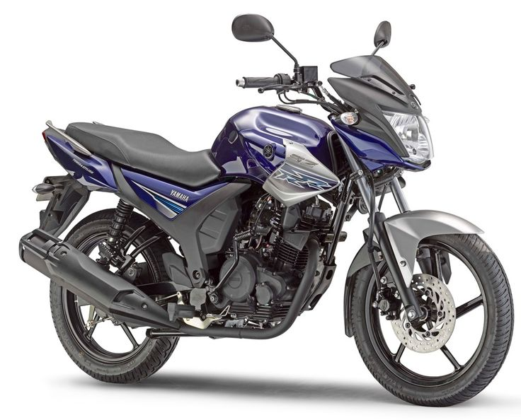 Here you can find the latest Yamaha SZ RR Bike Reviews in india 2013 online