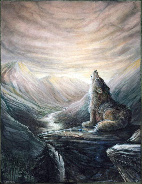 Image result for condolences with wolves