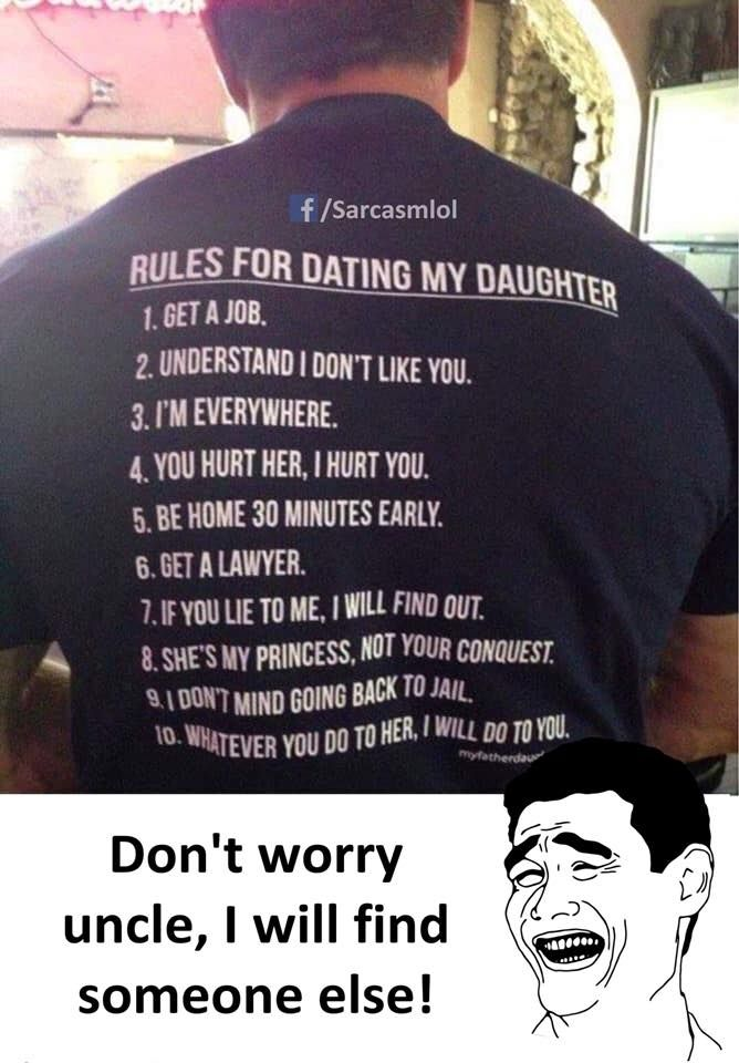 Humor Don T Worry Uncle I Ll Find You Someone Else Funny Quotes Sarcasm Funny Quotes Funny Jokes