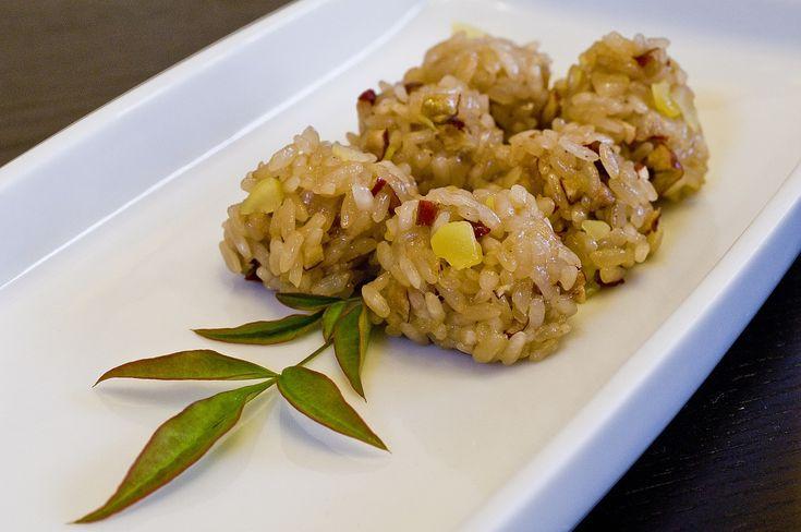 49 best korean food images on pinterest korean food korean korean diet plan dog food recipeskorean forumfinder Image collections