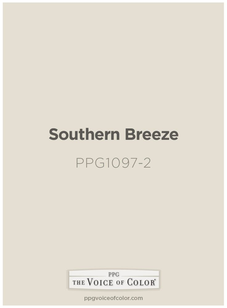 Southern Colors 28 Images Painter Free Color Consultations Southern Painting Classic