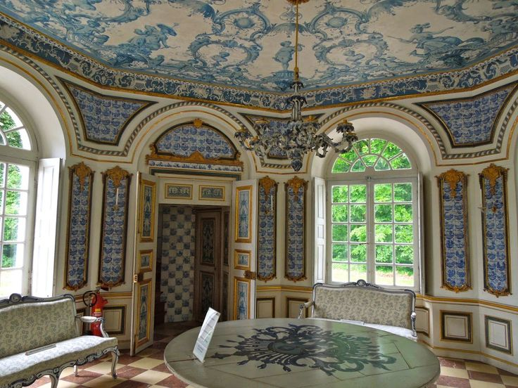 902 Best Images About Beautiful Homes And Decor On