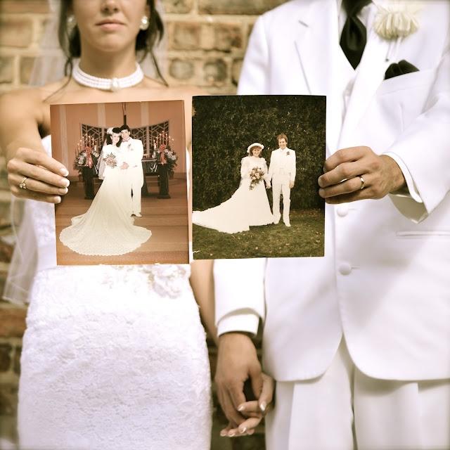 ann gorgen photography: Sierra & Kendrick ... 7.21.12