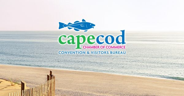 Cape Cod, Martha's Vineyard & Nantucket Ferry Schedules, Island Car Rentals, Airport Info | Cape Cod Chamber of Commerce