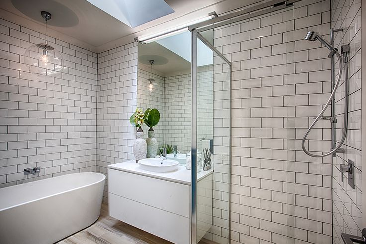1000 images about bathroom heaven on pinterest for Bathroom heaven