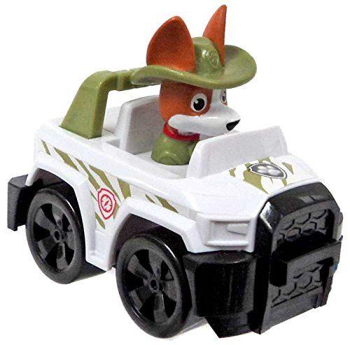Paw Patrol Racer Tracker in Jeep Figure [Figure Does Not ... https://www.amazon.com/dp/B01JSGS3M8/ref=cm_sw_r_pi_dp_x_y4jUxb0TSS8ER