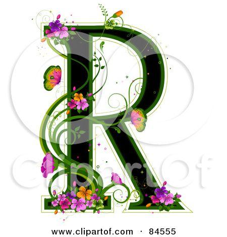 Best Alphabet Letters Clip Art Images On   Alphabet