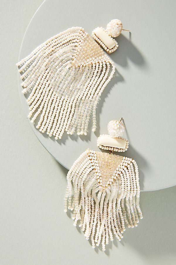 5a790b9d2 Vreeland Earrings | Jewelry | Jewelry, Earrings, Jewelry accessories