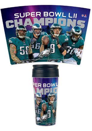 Shop Philadelphia Eagles NFC Champions Gear  1c53b4936b2b