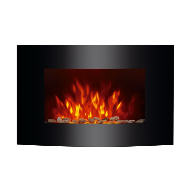 Best Electric Fireplace Reviews 2017 | Top Selling Products Only