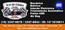 TOP DE LINHA Câmbio Automático Serviços Automotivos