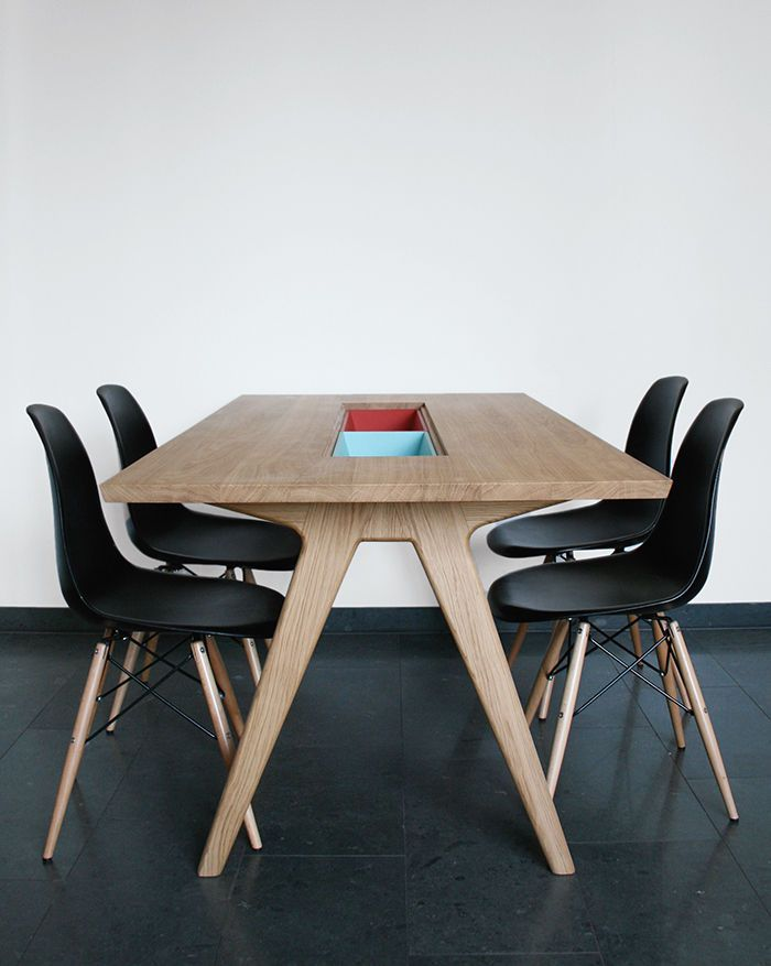 Essay On Modern Lifestyle Furniture - image 6