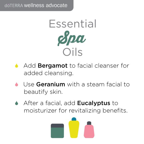 111 best essential oil for body hair and skin images on pinterest want to know all about bergamot essential oil ive included all there is to know about doterra bergamot essential oil uses including diy food recipes solutioingenieria Choice Image