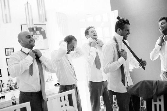 Central Coast Wedding Photography by Impact Images www.impact-images.com.au #ImpactImagesNSW #newcastleweddingphotographer #Huntervalleywedding #newcastlewedding #terrigalwedding #centralcoastweddingphotographer #weddingphotographercentralcoast