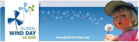 «Ο άνεμος στη ζωή μας»  24/04/2012 — sofilab | Επεξεργασία    Διαγωνισμός Ζωγραφικής για παιδιά με τίτλο «Ο άνεμος στη ζωή μας»    Ποιοι μπορούν να συμμετάσχουν:    Τρεις κατηγορίες διαγωνισμού: α) για παιδιά Νηπιαγωγείων β) για παιδιά Δημοτικών Α, Β και Γ τάξεις γ) για παιδιά Δημοτικών Δ, Ε και ΣΤ τάξεις    περισσότερες πληροφορίες…εδώ -> Ο άνεμος στη ζωή μας