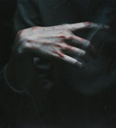 Entangling by NataliaDrepina.deviantart.com on @DeviantArt
