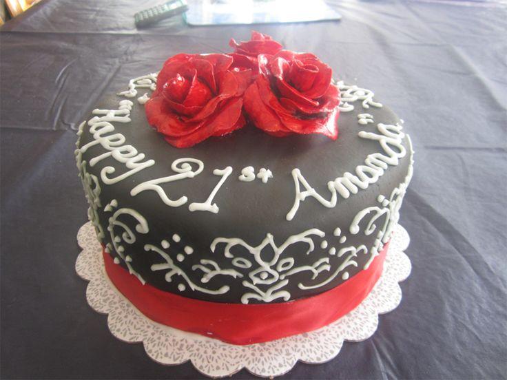Michaels Superman Cake Decorating