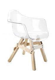 onderstel stoel chroom - Google zoeken