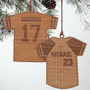 25 unique Baseball christmas ornaments ideas on Pinterest