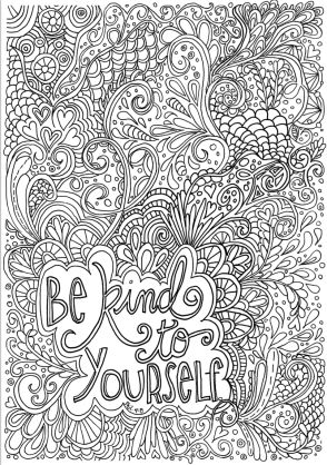 605 best Intricate Coloring images on Pinterest Coloring books - new difficult pattern coloring pages
