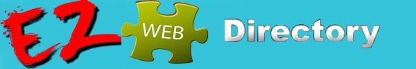 Canadian Business Directory - Yellow Pages for Canadian Businesses - Free Business Directory