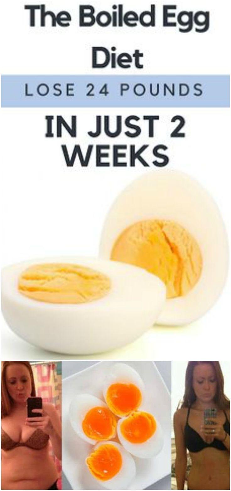 Egg Diet: 3 Versions Explained