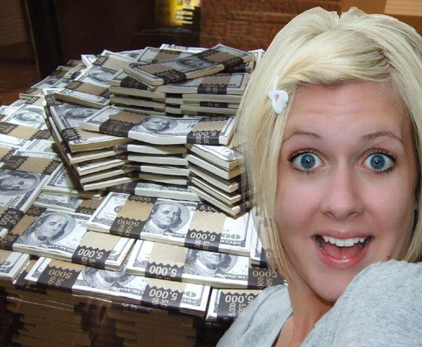 Скажи - ПРИВЕТ! МИЛЛИОНу! http://metod-1.blogspot.com/2015/04/HIMILLION.html  С помощью нашей программы вы можете легко расширить свои финансовые возможности и кардинально изменить свою жизнь к лучшему, создавая источник дохода в нашем проекте.  Суть этого проекта заключается в том, что, не имея много денег, вы можете создать собственную структуру и доступ к большим заработка.  вход с 3 (трех) баксов- доступен ЛЮБОМУ!  жми на видео -смотри подробнее…