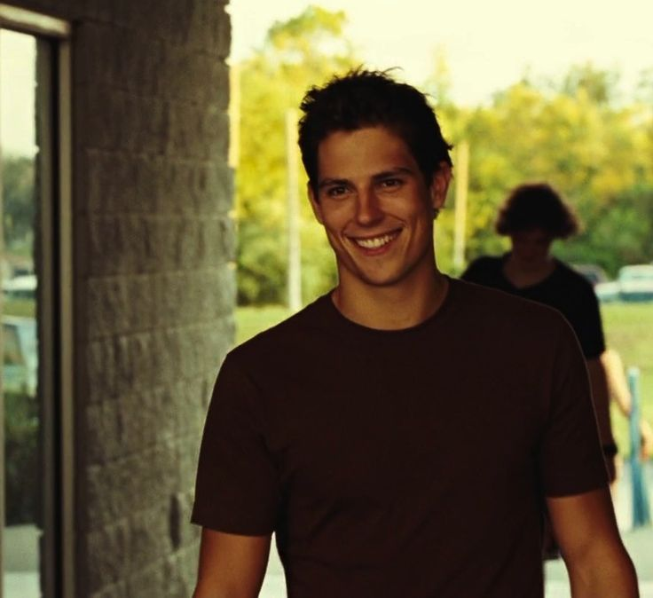 Sean Faris, Never Back Down