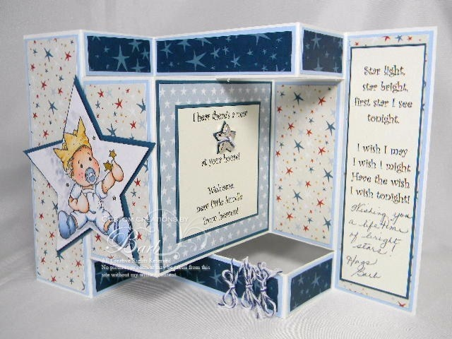 280 best images about greetings tri fold shutter cards on a haunting house of sorrows a haunting house of the dead
