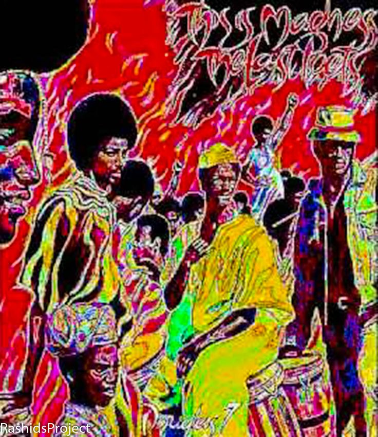 blues jazz and early civil rights movement Songs of the civil rights movement martin luther king jr opened the 1964 berlin jazz festival with these words: jazz speaks for life the 1960s civil-rights movement inspired blues and jazz .