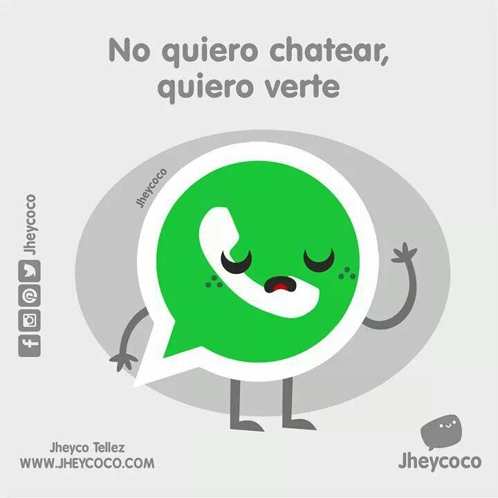 #jheycoco #humor #cute #ilustracion #kawai #tierno #kawaii  #amor #chibi #adopta #humorgrafico #descripciongrafica #diseñocolombiano #madecolombia #funny #funnyilustration #literal #literalidad #facebook #instagram #frases #frasesdeamor #whatsapp #chat #chatear #hotchat
